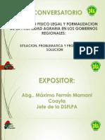 1a. Formato Solicitud de Personeros Pap-1