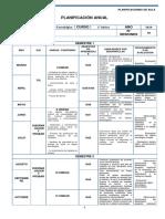 TECNOLOGIA PLANIFICACION - 1 BASICO.docx