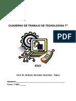 cuaderno-de-tecnologia-1eso.pdf