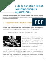 Presentation Expose ENR