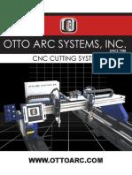 CNN Cutting Systems Catalog_OCT2018a.pdf