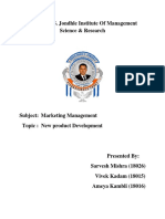 New Product development Word Doc.docx