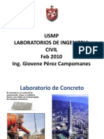 exposic_laboratorios__usmp