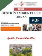 Modulo VI - Sec. Gestion Ambiental.pdf
