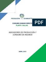 Informe CHD.docx