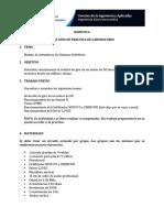 7B_ROB_1919_Hoja Guía_Práctica01 (1).docx