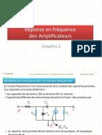 chap2ElectroSMP5.pdf