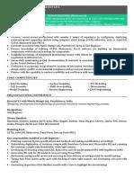 divakar resume  final 2016 now.pdf
