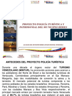 Policiia Turística. Definitiva Mayo 2018-1