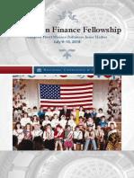 2018.07-Ed-Fin-Fellows-Intro-Slides.pdf
