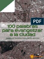 100_palabras.pdf