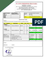 Keilrippenriemen CONTI 4PK560