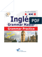 Inglās_Grammar Master_Grammar Practice (1).pdf