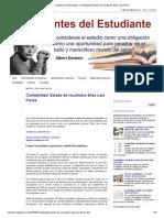 Primer Curso de Contabilidad Elias Lara Flores Trillas 16a Edicion2