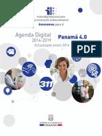 Agenda_Digital_Estrategica_.pdf