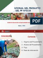 3. PPT Procedimiento 76.pdf