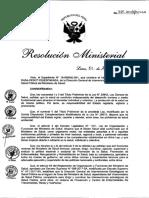 Resolucion-Ministerial-718-2018-MINSA.PDF