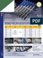 PARRILLAS DE PISO Arrigoni - ARS-6.pdf