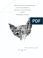 AVES ZOOTECNICA.pdf