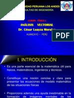 UNIVERSIDAD_PERUANA_LOS_ANDES_FACULTAD_D.pdf