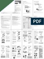 MFL70189951_MN 0717.pdf