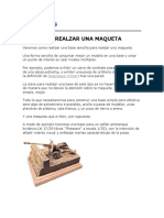 Catálogo Zvezda.pdf