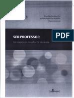 Formar e ser professora a maneira de Darwin.pdf