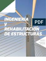Rehabtec Ingenieria y Rehabilitacion de Puentes