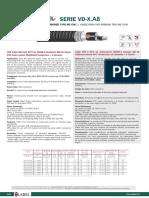 VD-X_A8.pdf