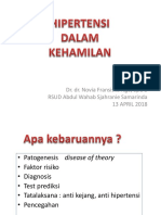 Hipertension on Pregnancy.pdf