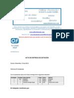 Acta-de-entrega-dotacion-uniformes.docx