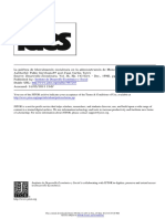 Gerchunoff y Torre-La-politica de liberalizacion economica en la administracion de Menem.pdf