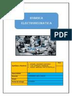 Rubrica Electroneumatica c3-c