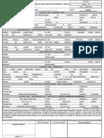 Opr.f.01 Hoja de Vida Conductor Propietario y Vehiculo
