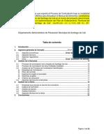 ESTUDIO DEL SECTOR MECEP.docx