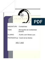 Desarrollo_Monografia_UAPConta2
