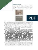 LUCRO-A Fergurson-NELSON MAICA C.doc