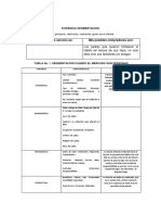 1. Evidencia Segmentación.doc