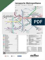 mapa-da-rede-metro.pdf