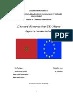 Accord Association UE_Maroc_Aspects commerciaux.docx