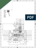 Manual Ssv Schroeder valves