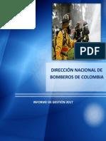 Gestion de emergencias colombia 2018.pdf