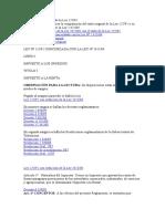 Ley 2421 04 Concordada 00.doc