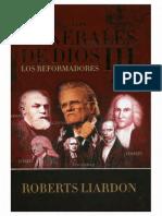 Los Generales De Dios III Los Reformadores - Roberts Liardon.pdf