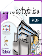 libro_nutricia_completo_parte_1.pdf