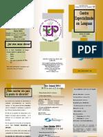 2019-1_semanal-sabatino_curso_de_ingles.pdf