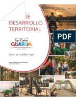 Plan_de_desarrollo_San_Carlos_de_Guaroa.pdf