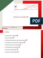 manual dupline.pdf
