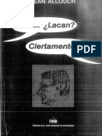 Allouch-Jean-Hola-Lacan-Ciertamente-No.pdf