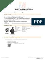 czardas-trascrizione-concerto-per-pianoforte-14117.pdf